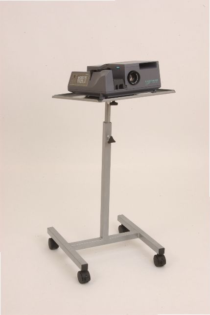 PRT-88 Tilt and swivel projector stand