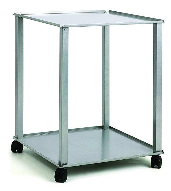 GPT-660 General purpose trolley (660)