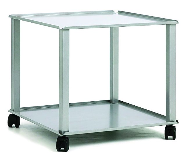 GPT-460 General purpose trolley (460)